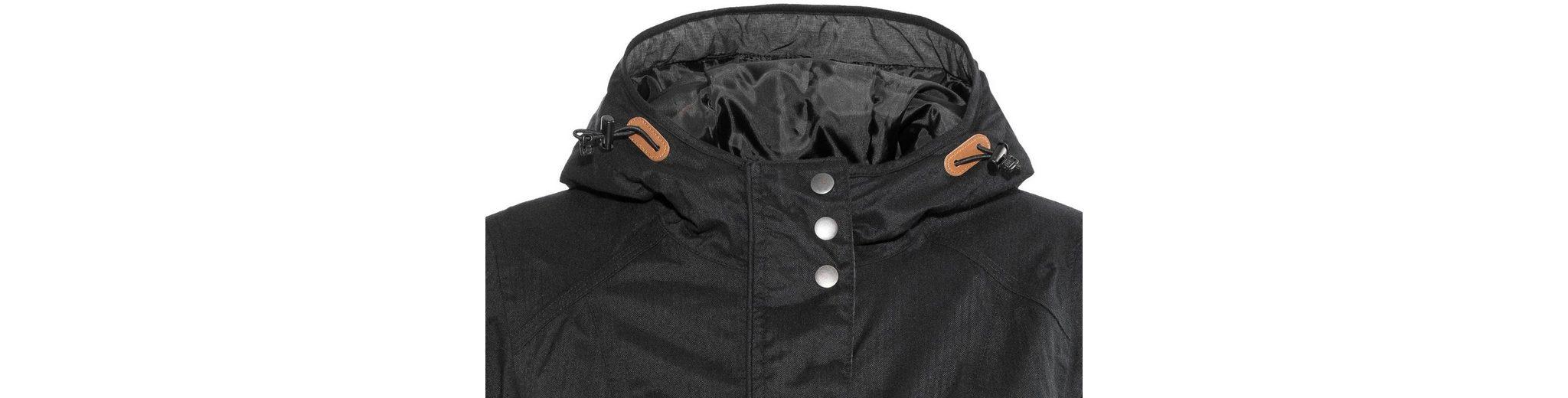High Colorado Outdoorjacke Turin Winterparka Damen Spielraum Fabrikverkauf Günstige Rabatte Neue Und Mode vnH0trH