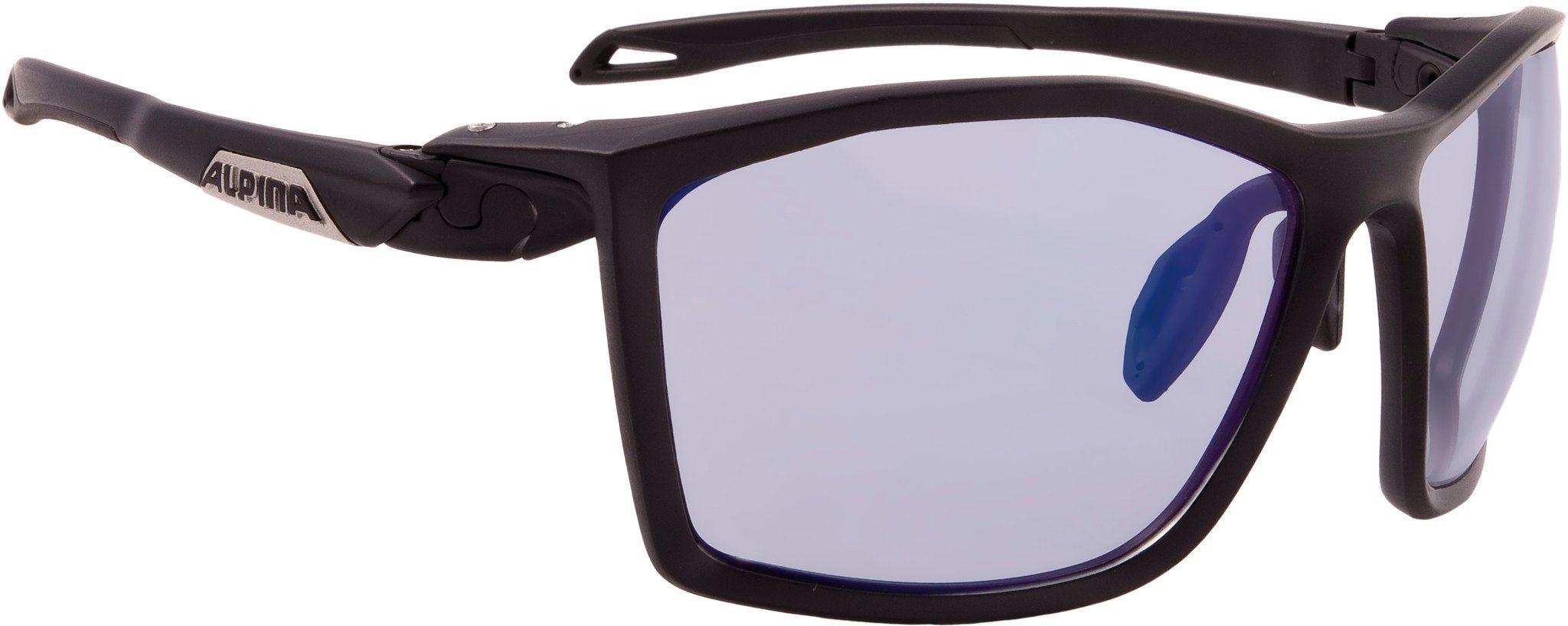 Alpina Sports Sportbrille »Twist Five VLM+ Glasses«