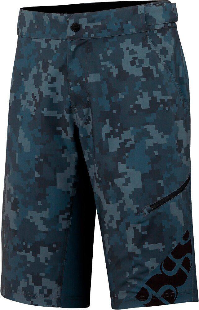 IXS Hose »Culm Shorts Men«