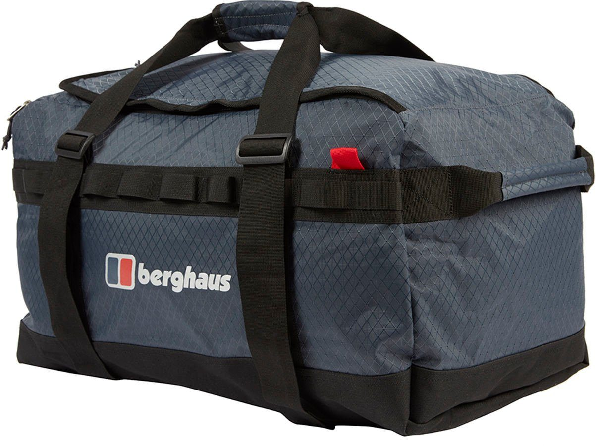 Berghaus Sport- und Freizeittasche »Expedition Mule 60 Holdall«