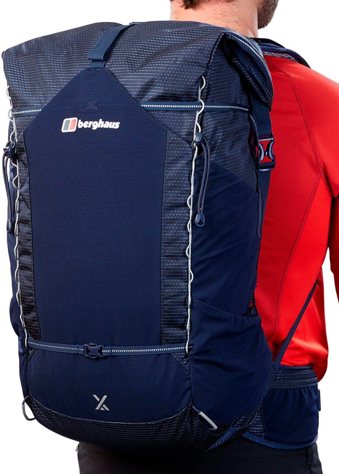 Berghaus Wanderrucksack »Fast Hike 45 Backpack«