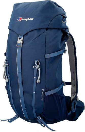Berghaus Wanderrucksack »Freeflow 25 Backpack Women«