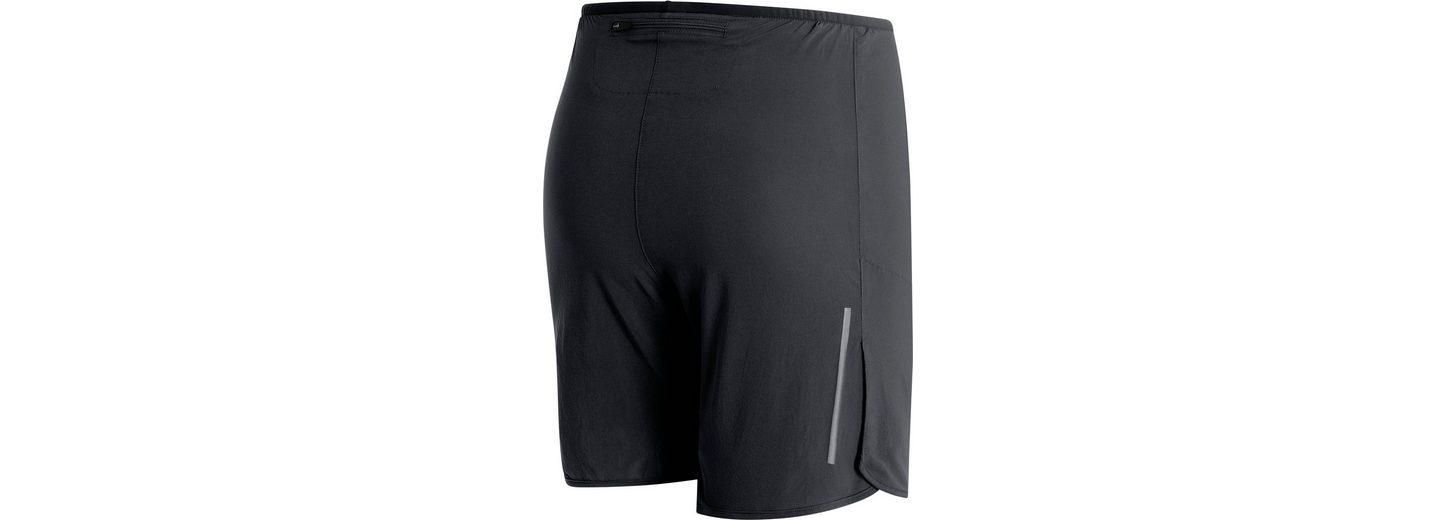 GORE WEAR Hose R3 2in1 Shorts Women Wahl Rabatt-Codes Spielraum Store Freies Verschiffen 100% Garantiert Günstig Online XjDPQ3e