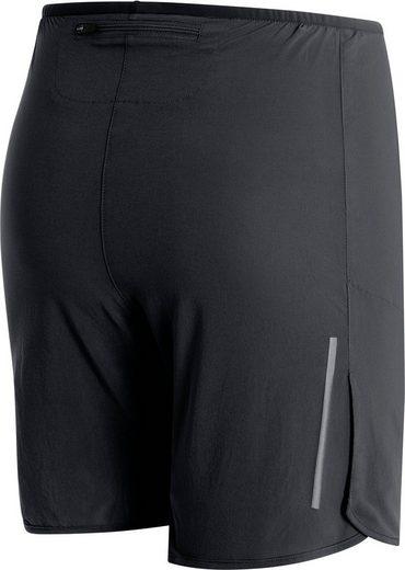 GORE WEAR Hose R3 2in1 Shorts Women
