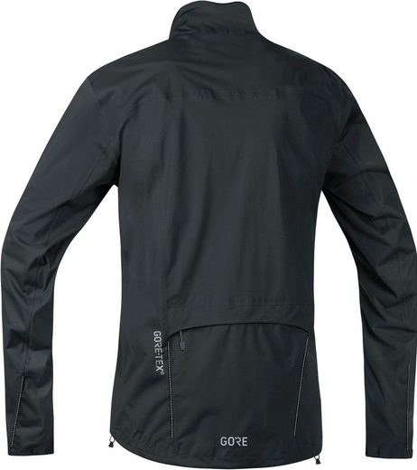 GORE WEAR Softshelljacke C3 Gore-Tex Active Jacket Men