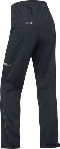 GORE WEAR Regenhose C3 Gore-Tex Active Pants Men