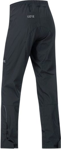 GORE WEAR Softshellhose C3 Windstopper Pants Men