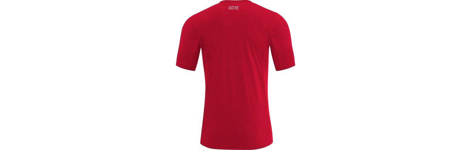 Die Günstigste Zum Verkauf GORE WEAR T-Shirt R3 Shirt Men Bestpreis 59xnDL