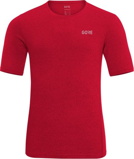 GORE WEAR T-Shirt R3 Shirt Men