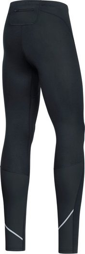 GORE WEAR Laufhose R3 Tights Men