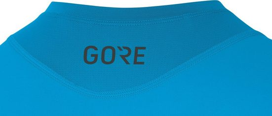GORE WEAR T-Shirt R3 Shirts Men