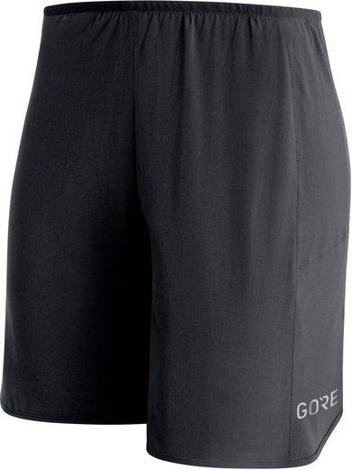 GORE WEAR Hose R3 2in1 Shorts Women