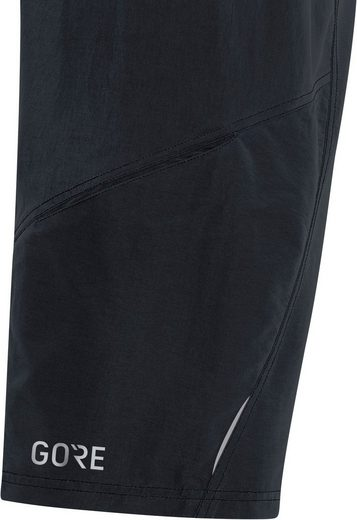 GORE WEAR Hose C3 Classic Shorts Men