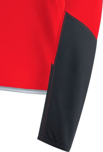 GORE WEAR Tanktop C5 Windstopper Long Sleeve Jersey Men