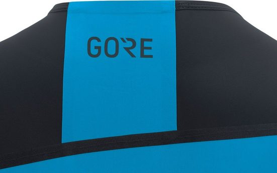 Gore Wear T-shirt R7 Shirt Men