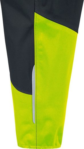 GORE WEAR Softshelljacke C5 Gore-Tex Active Jacket Men