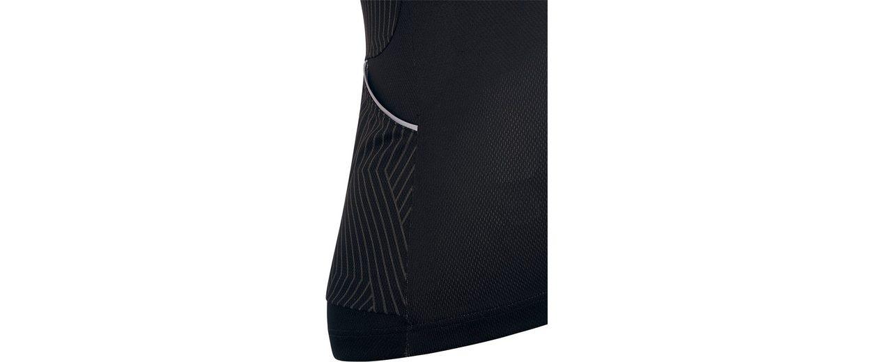 C3 Shirt Jersey T T WEAR GORE Shirt Optiline Women GORE WEAR w0q5Bqxpz
