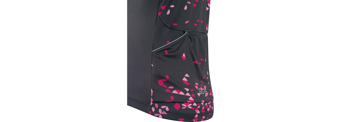 Große Überraschung Online Guenstige GORE WEAR T-Shirt C3 Petals Jersey Women Günstig Kaufen Sehr Billig Niedrig Versandkosten Günstig Online Vorbestellung Günstiger Preis EHkKoxaar6