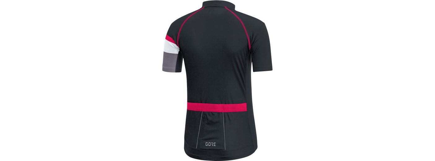 Jersey GORE T C5 Shirt Women WEAR WEAR GORE xwqrtqPY