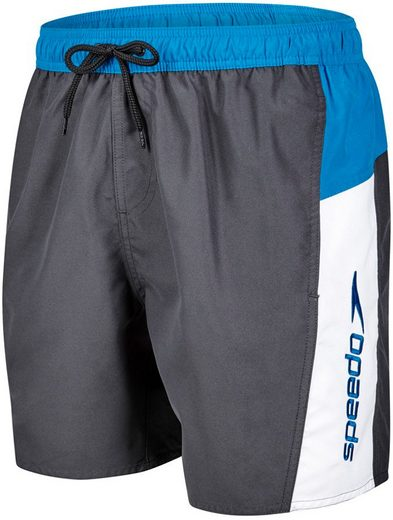 speedo Hose Sport Splice 16 Watershort Men