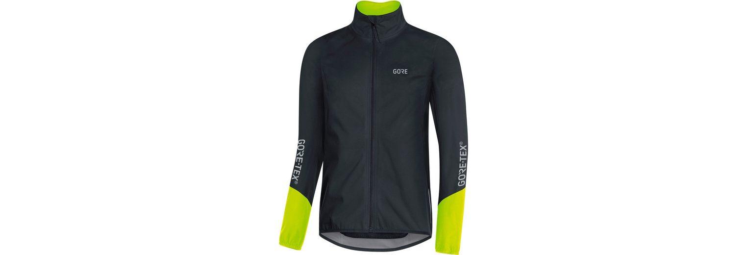 GORE WEAR Softshelljacke C5 Gore-Tex Active Jacket Men Extrem Verkauf Online Preiswerter Preis Fabrikverkauf Aus Deutschland Zum Verkauf Footlocker Bilder Verkauf Online 1MUs7