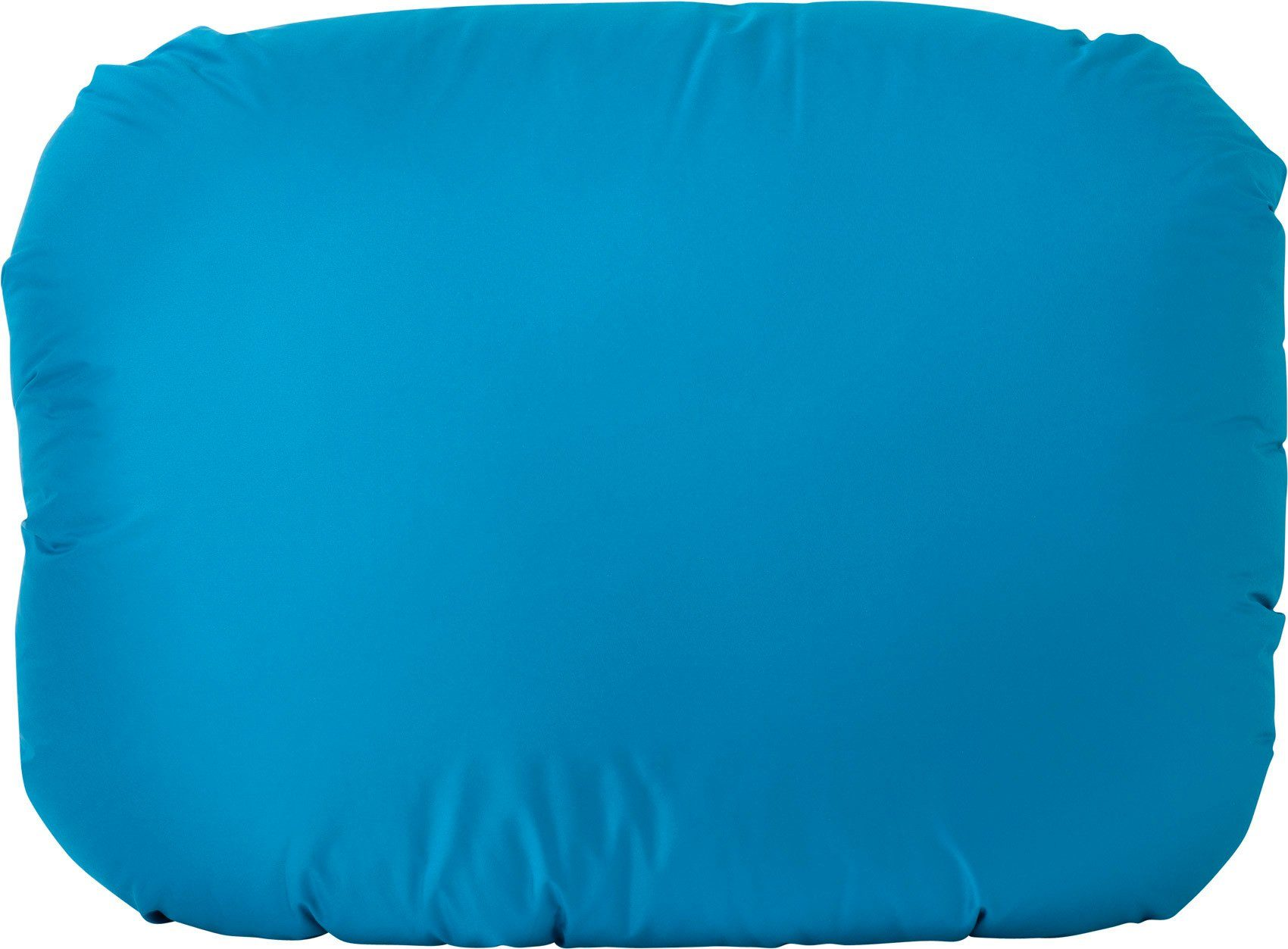 Therm-A-Rest Reisekissen »Down Pillow Large«