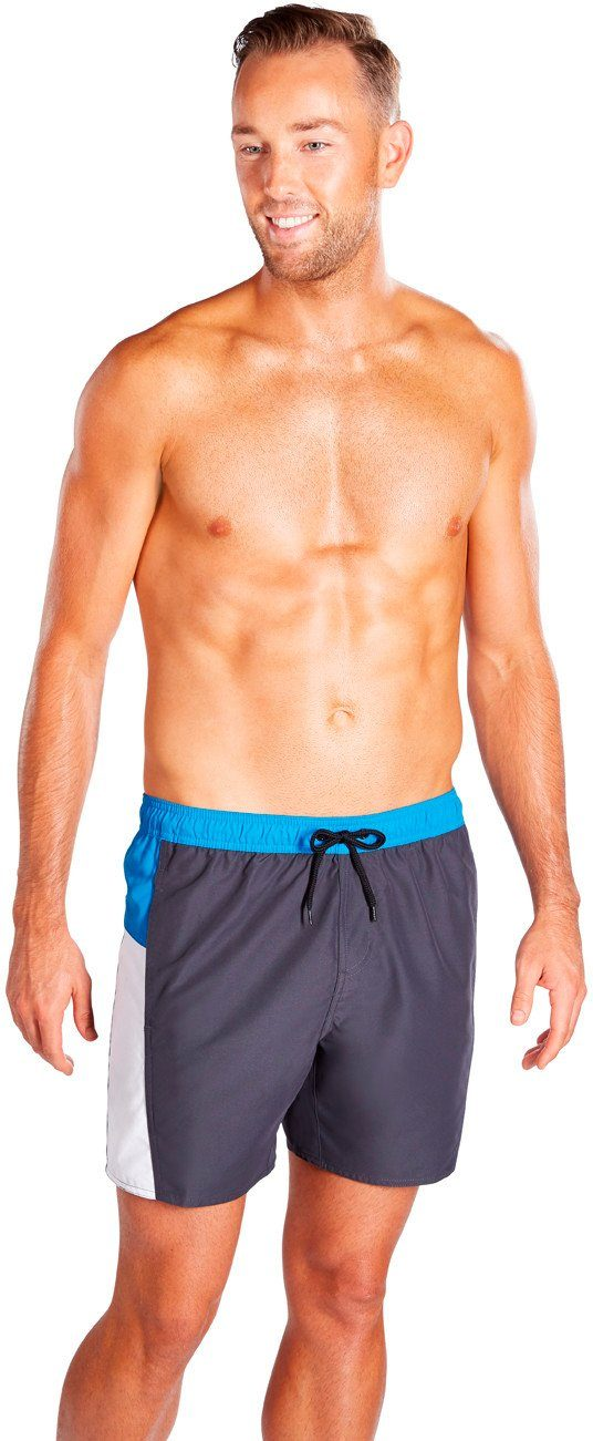 Speedo Hose »Sport Splice 16 Watershort Men«