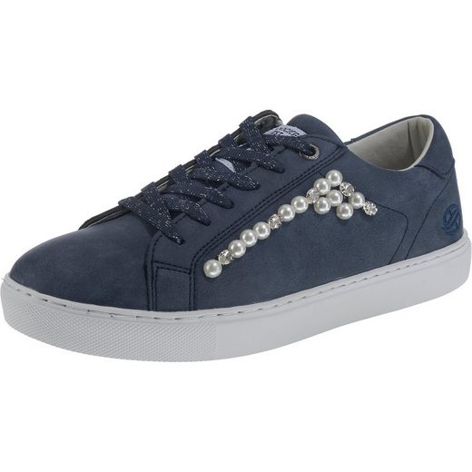 Dockers by Gerli Sneakers Low