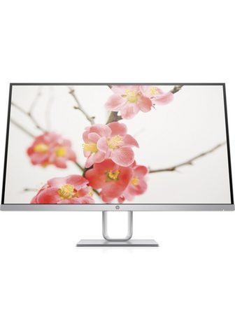 HP Pavilion 27q monitorius »6858cm (27