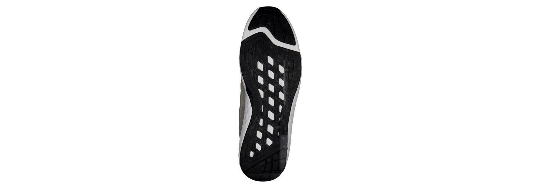Hummel Terrafly NP 60154-1525 Sneaker Wahl Neuesten Kollektionen Verkauf Online 91IIayL