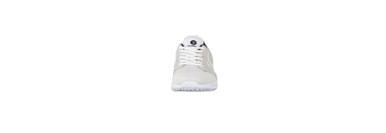 Hummel Sneaker Billig Verkauf Niedriger Versand Freies Verschiffen Bester Platz Spielraum In Mode Günstiger Preis In Deutschland FekJj4A