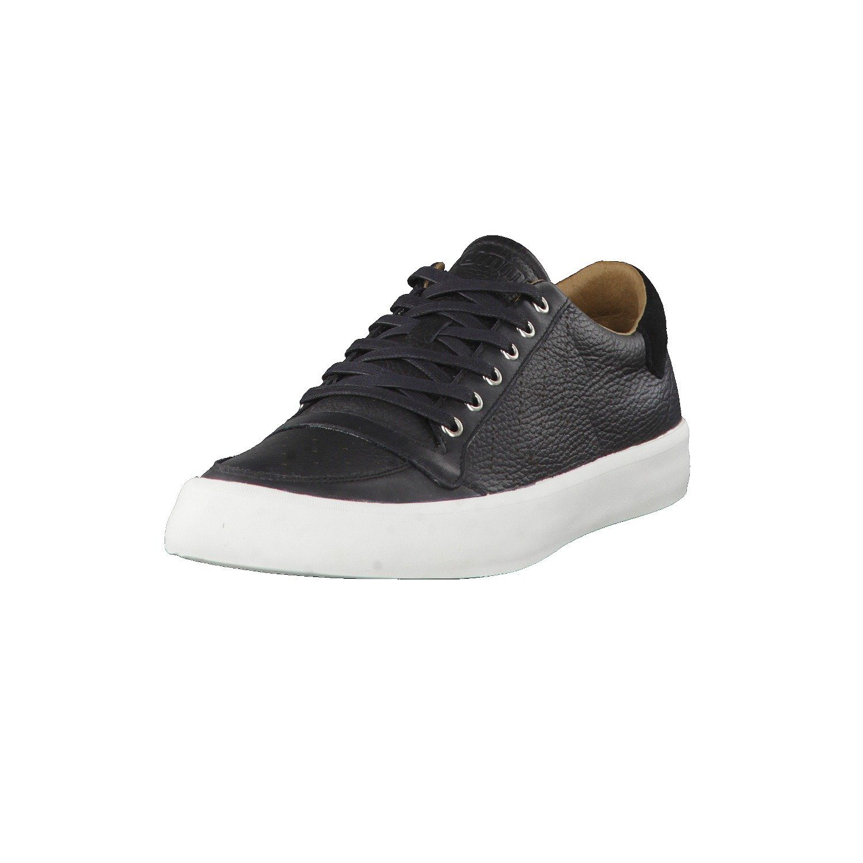 »Stadil Rmx Lux 65067-2001« Sneaker, schwarz, black Hummel