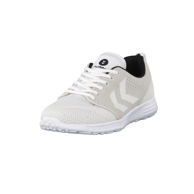 Hummel Sneaker online kaufen  white