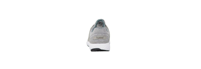 Hummel Terrafly NP 60154-1525 Sneaker Wahl Freiheit In Deutschland Online Günstiger Preis Freies Verschiffen Bequem ZgoNSr