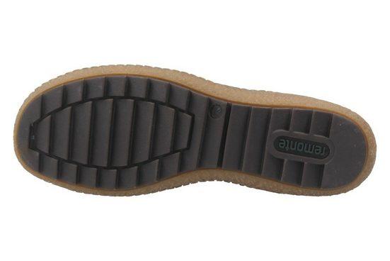 Remonte Slipper in Übergrößen R4701-35