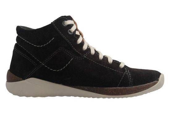 Josef Seibel Boots In Oversizes
