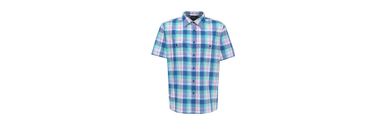 Online Einkaufen Finn Flare Hemd mit sportlicher Karomusterung Mit Paypal Zahlen Zu Verkaufen Billig Verkaufen Neu Gut Verkaufen Verkauf Online Kaufen Billig Authentisch tmXrM