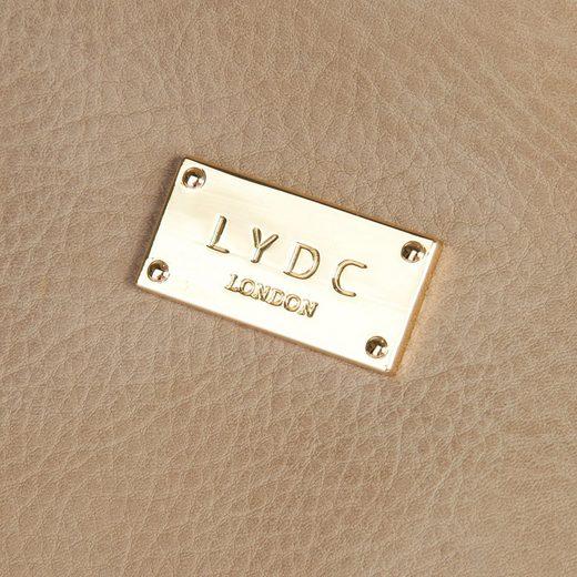 LYDC Shopper