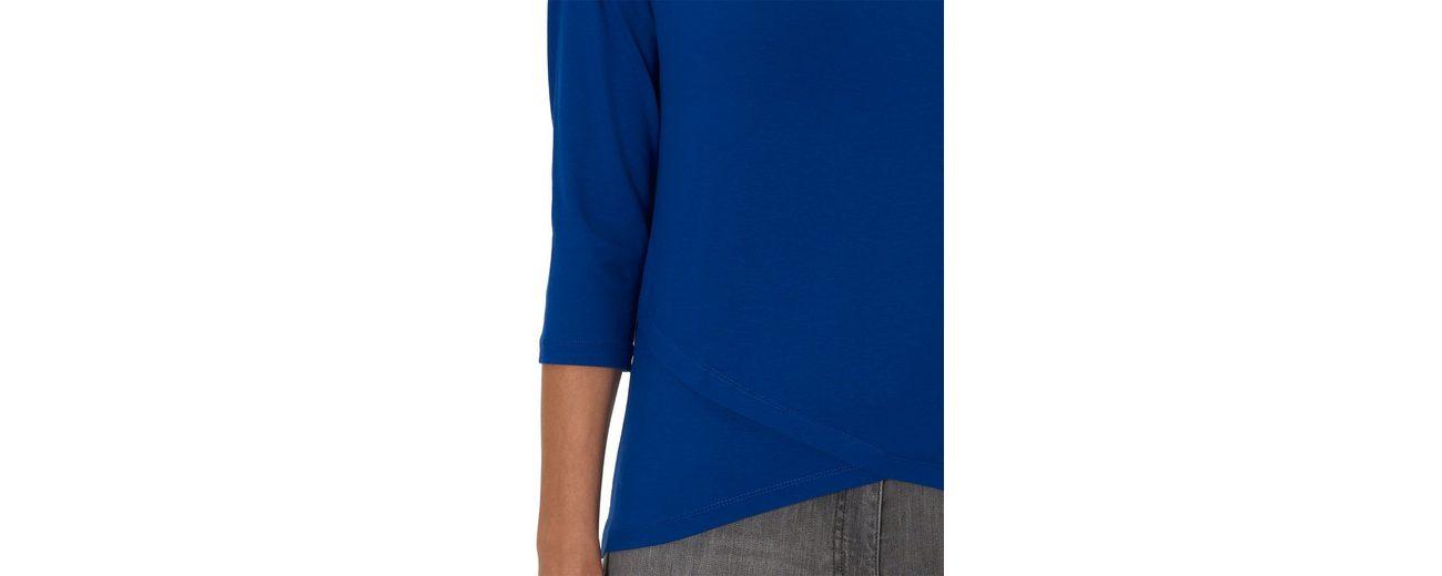 Betty Barclay Shirt mit Rundhalsausschnitt Günstig Kaufen Offiziellen 0Y7xlL