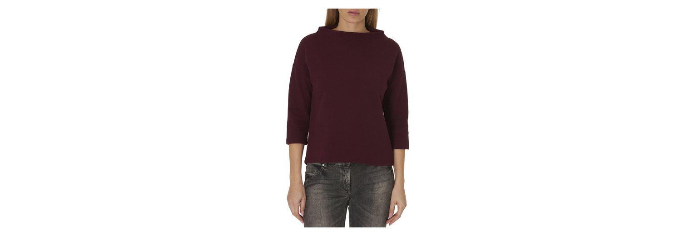 Betty Barclay Shirt mit Turtleneck Echt Günstiger Preis Günstig Kaufen 100% Authentisch SpoxC