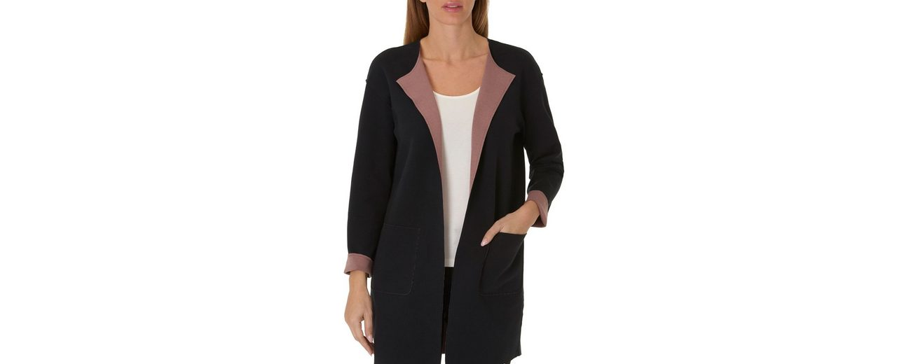Strickjacke Betty Strickjacke mit Wendefunktion mit Barclay Barclay Wendefunktion mit Betty Wendefunktion Strickjacke Barclay Betty xq1wtRAX