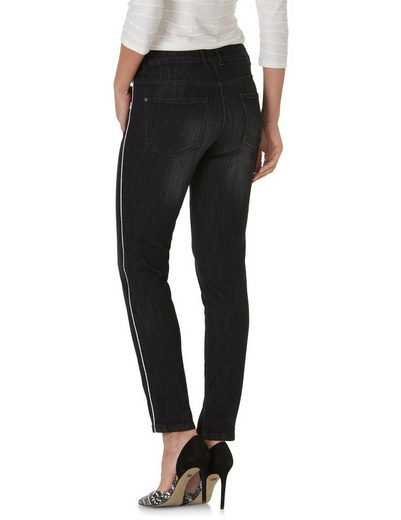 Betty Barclay Jeans im Casual Stil