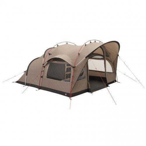 Robens Zelte »Cabin 600«