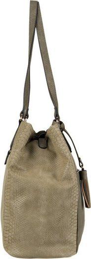 »lizzy Picard 2328« Picard Handtasche Handtasche WwYpqYRrz