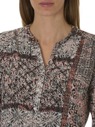 Betty Barclay Bluse mit Mustermix