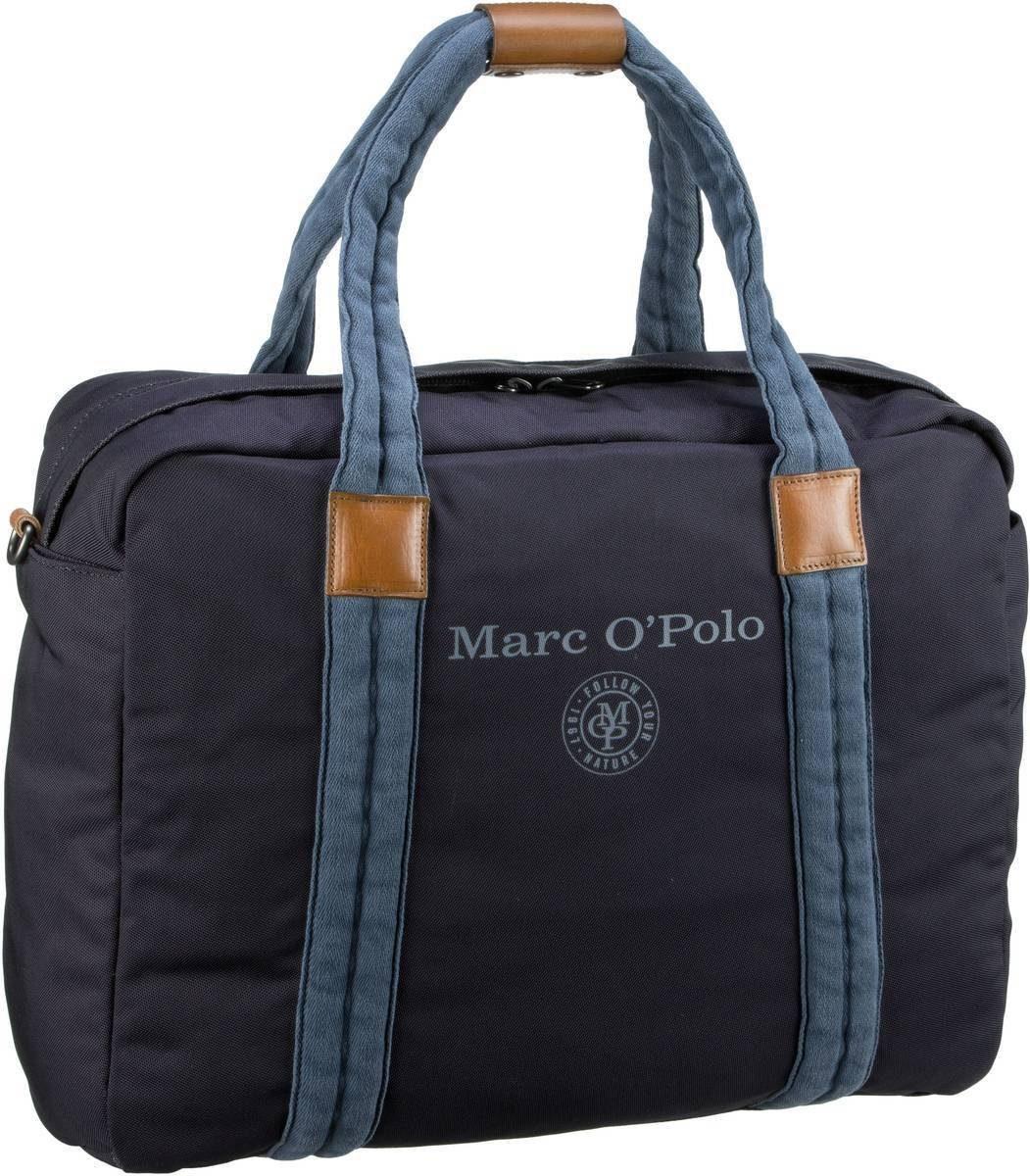 Marc O'Polo Reisetasche »110 Sporty Nylon«