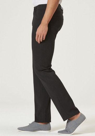 Pionier Jeans & Casuals Stretch Jeans MARC Regular Fit