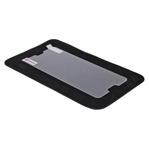 Displex Schutzhülle »Displayschutzglas für HUAWEI P20 Pro«