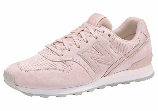 New Balance »WR 996« Sneaker