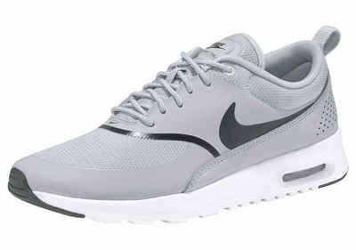9453e6e9e6462c Nike Sportswear »Air Max Thea« Sneaker